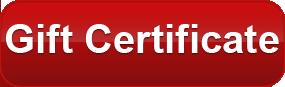 Drum Gift Certificates