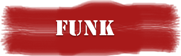 Sprayed Funk