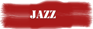 Learn to play the drums Jazz