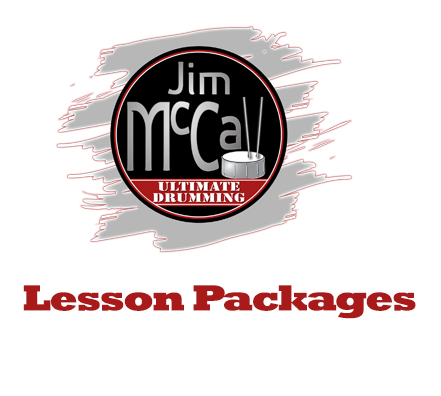 Lesson Package