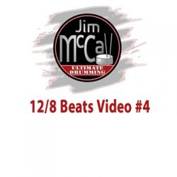 12-8 Beats Video 4